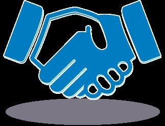 partnersky-program