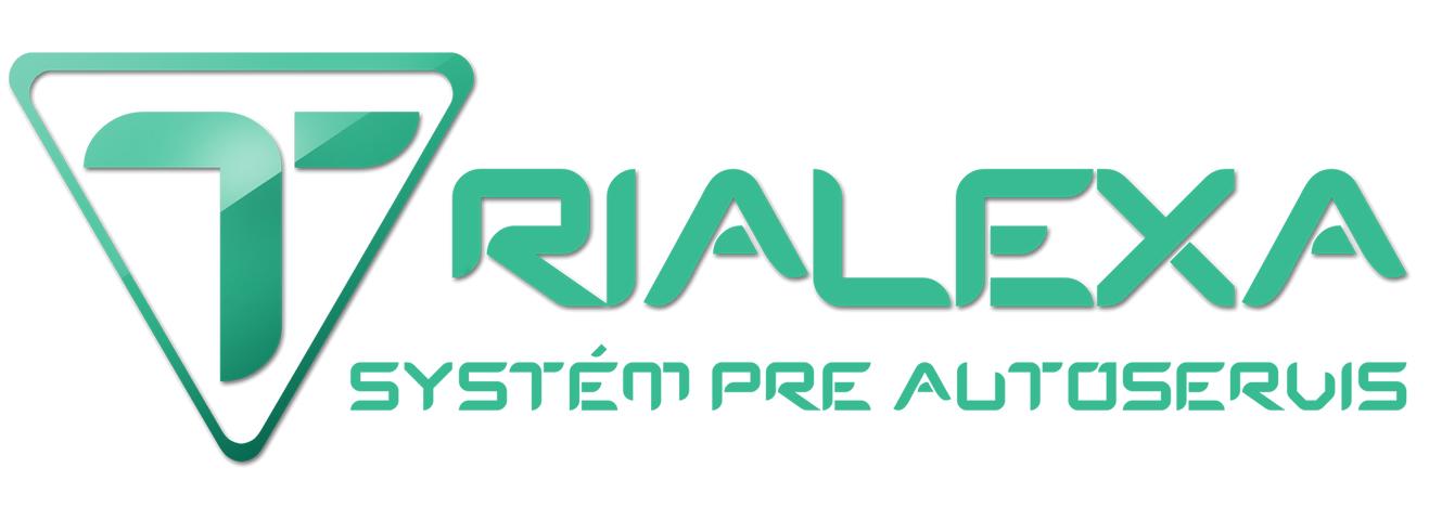 trialexa-management-system-pre-autoservis1