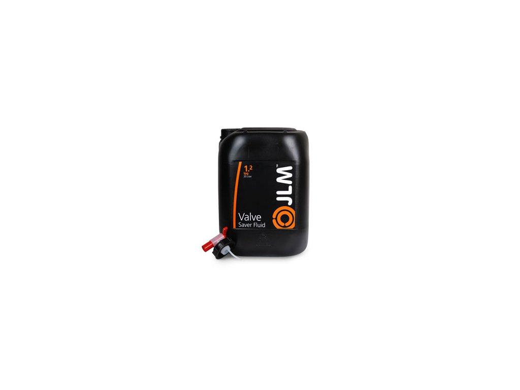 JLM Valve Saver Fluid 20L