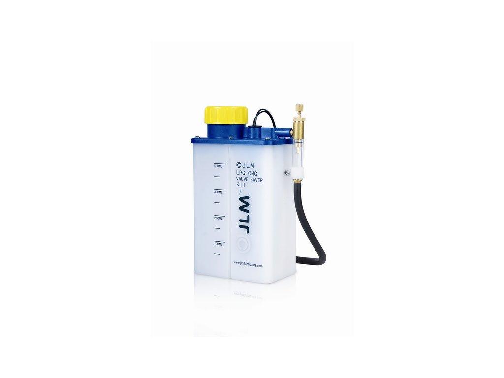 JLM ochrana ventilov - sada profi