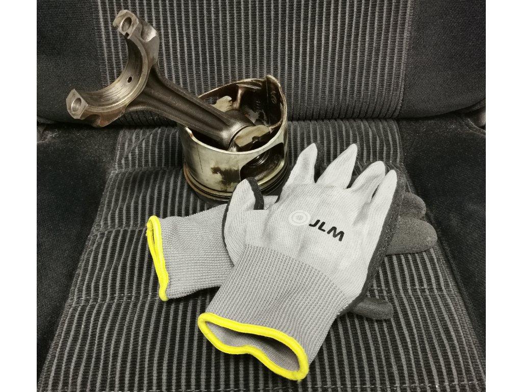 jlm pracovne rukavice