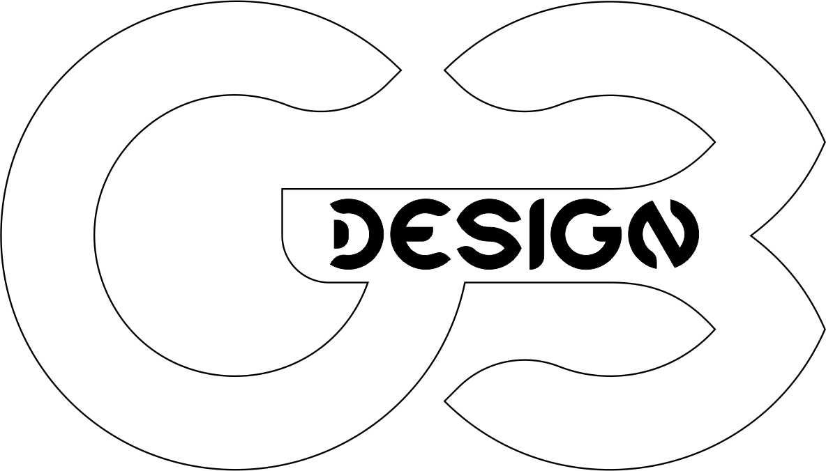 G3Design