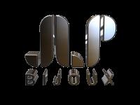 J.L.P.-BIJOUX s.r.o.