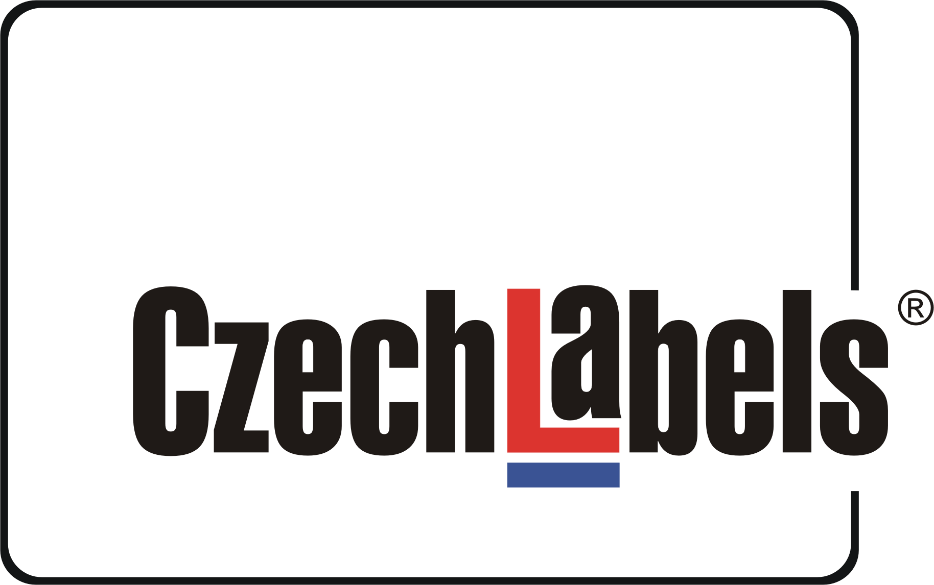 CzechLabels