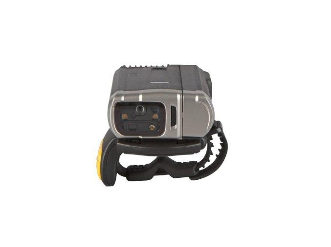 Skener RS6000