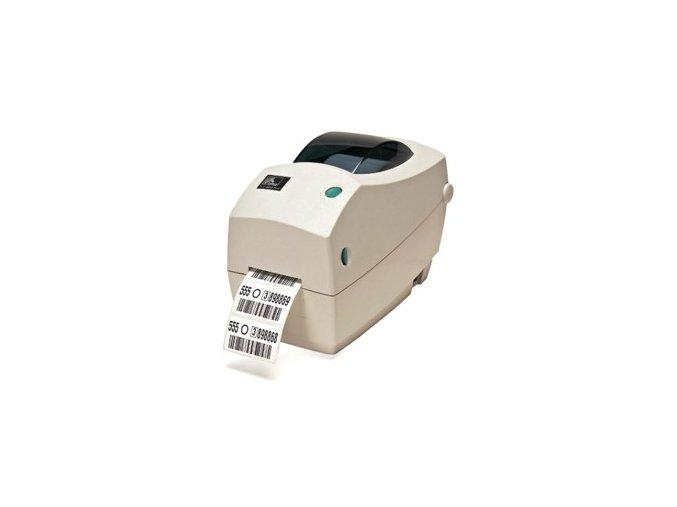 Tiskárna TLP 2824