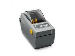 Tiskára ZD410