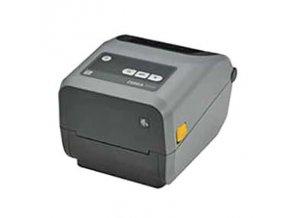 Tiskára ZD420