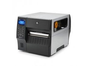 Tiskárna ZT421