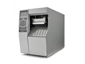 Tiskárna ZT510