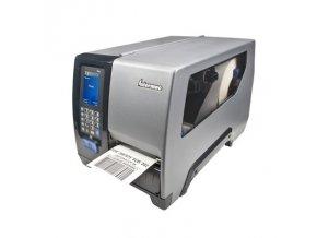 Tiskárna PM43