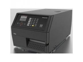 Tiskárna PX4