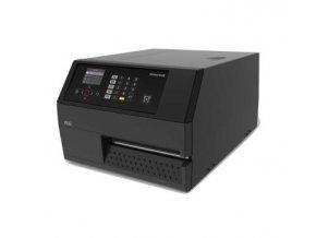 Tiskárna PX6