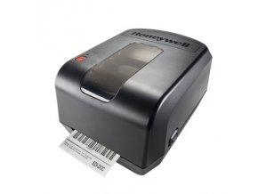 Tiskárna PC42t