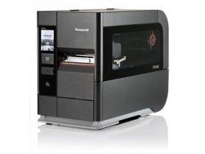 Tiskárna PX940