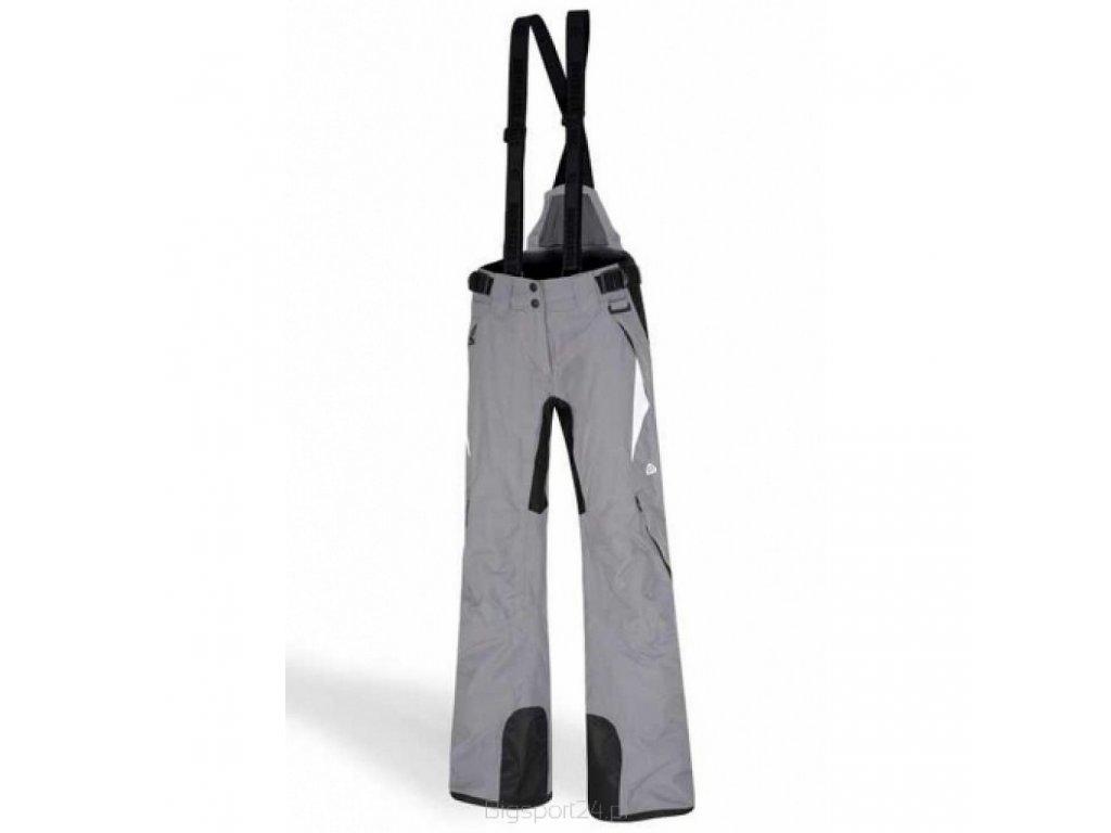 Lyžiarské nohavice