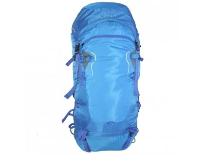 Expedičné batohy 35L - 80L