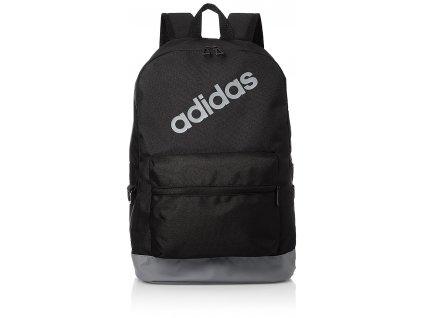 Mestské, školské batohy