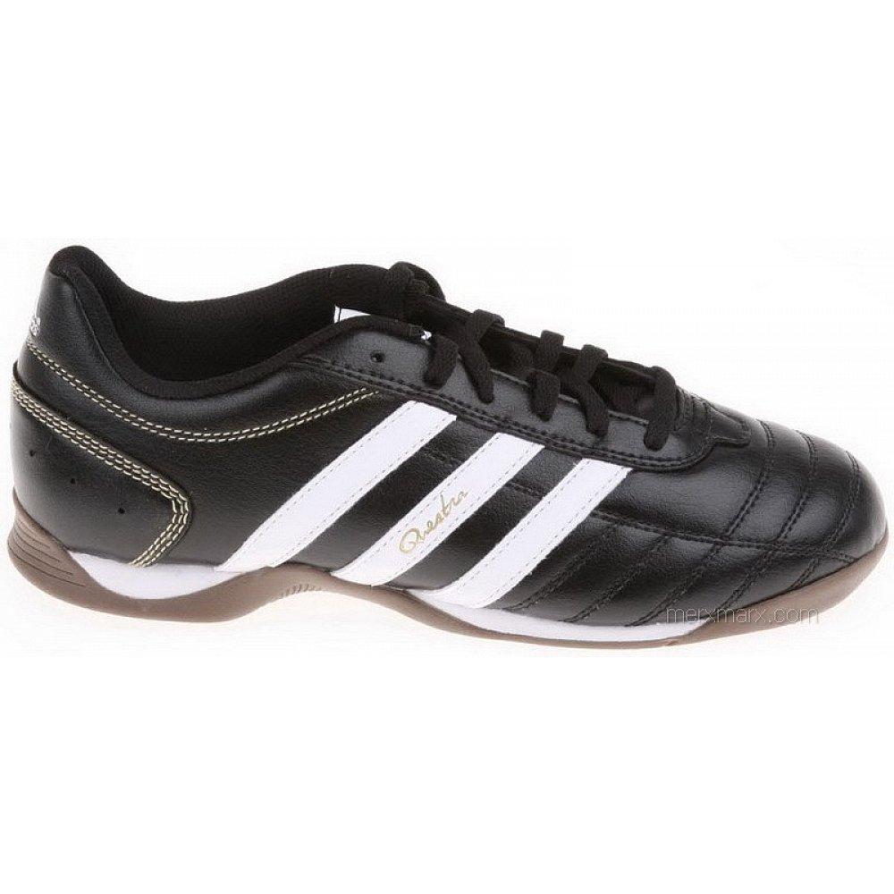 Halová obuv
