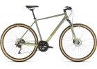 Crossové a Trekingové bicykle