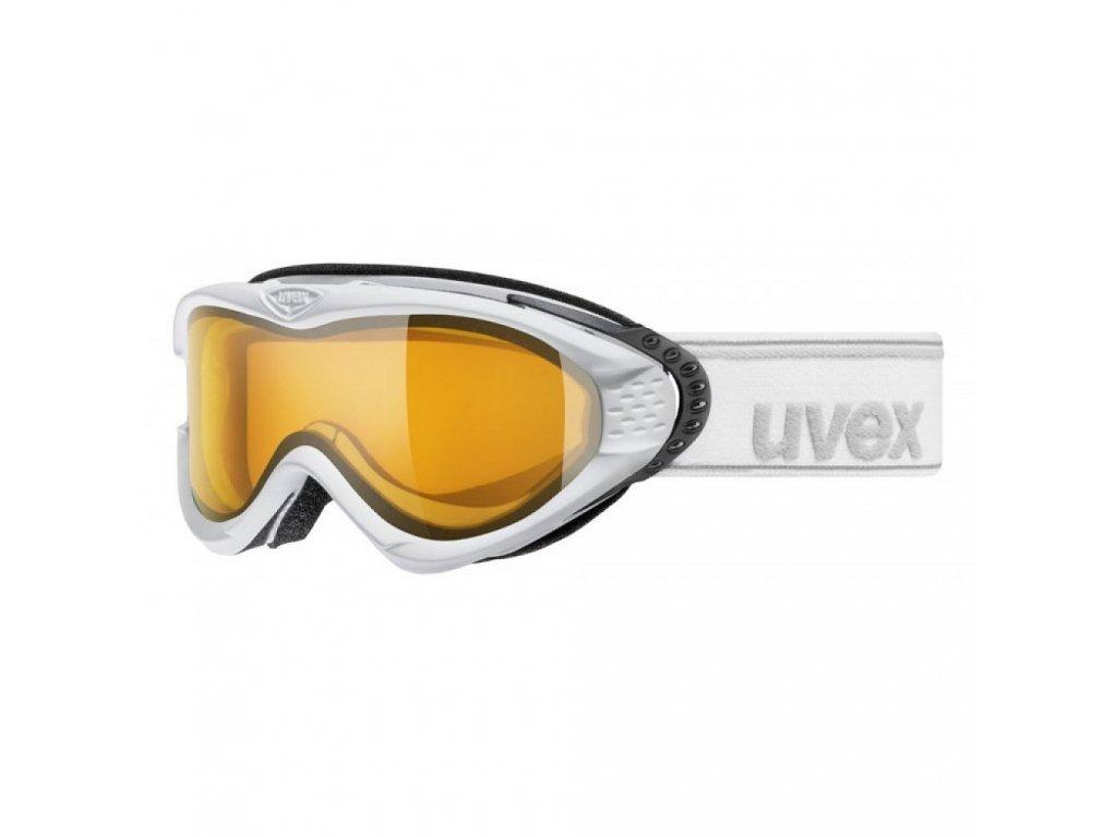 Uvex onyx