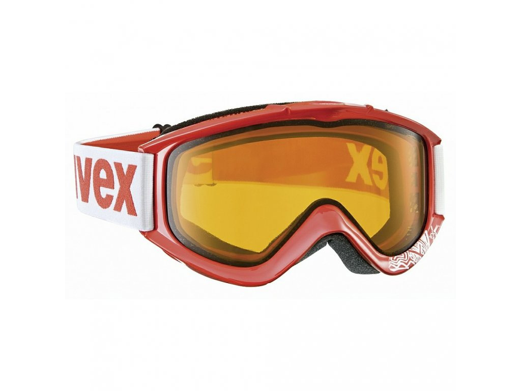 Uvex fx