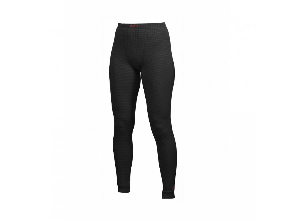 Craft Be Active Extreme Underpant w Black
