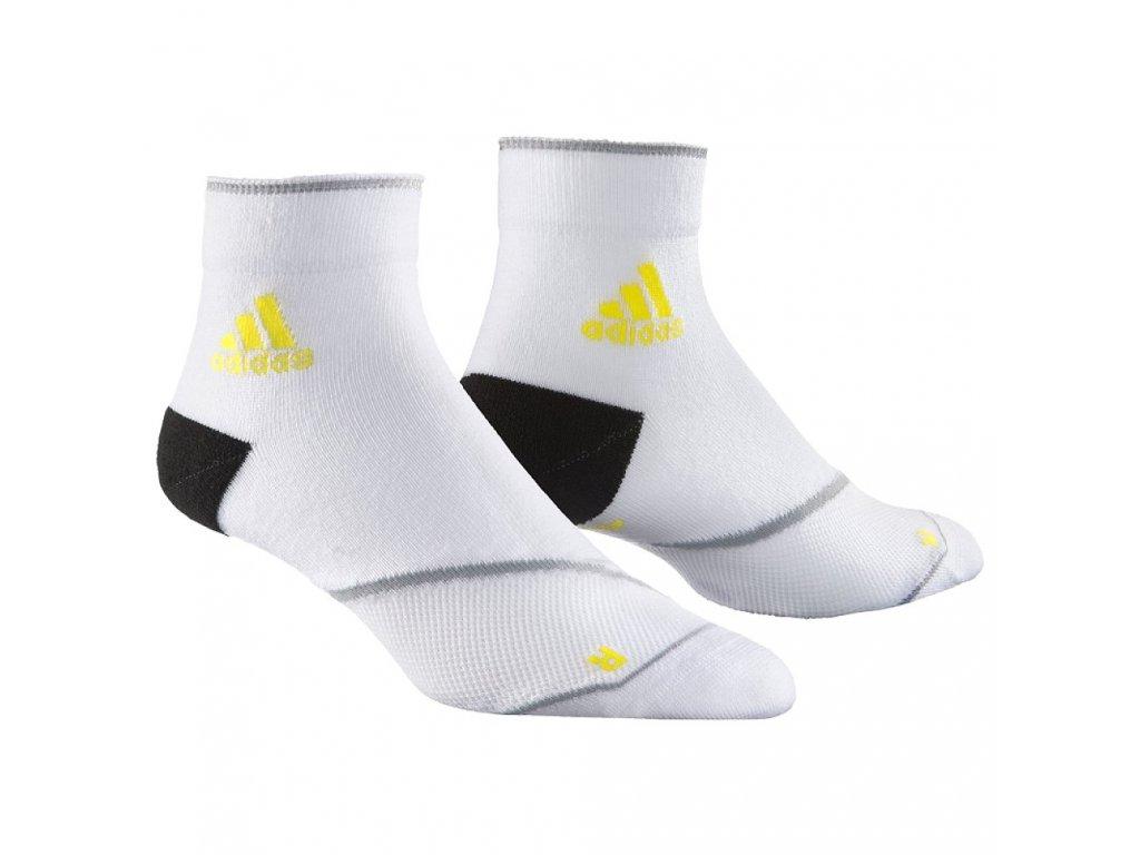 Adidas adiZERO TC ANK