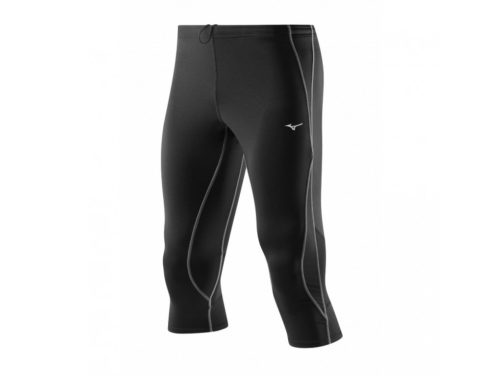 Mizuno Biogear BG3000 3/4 Tight