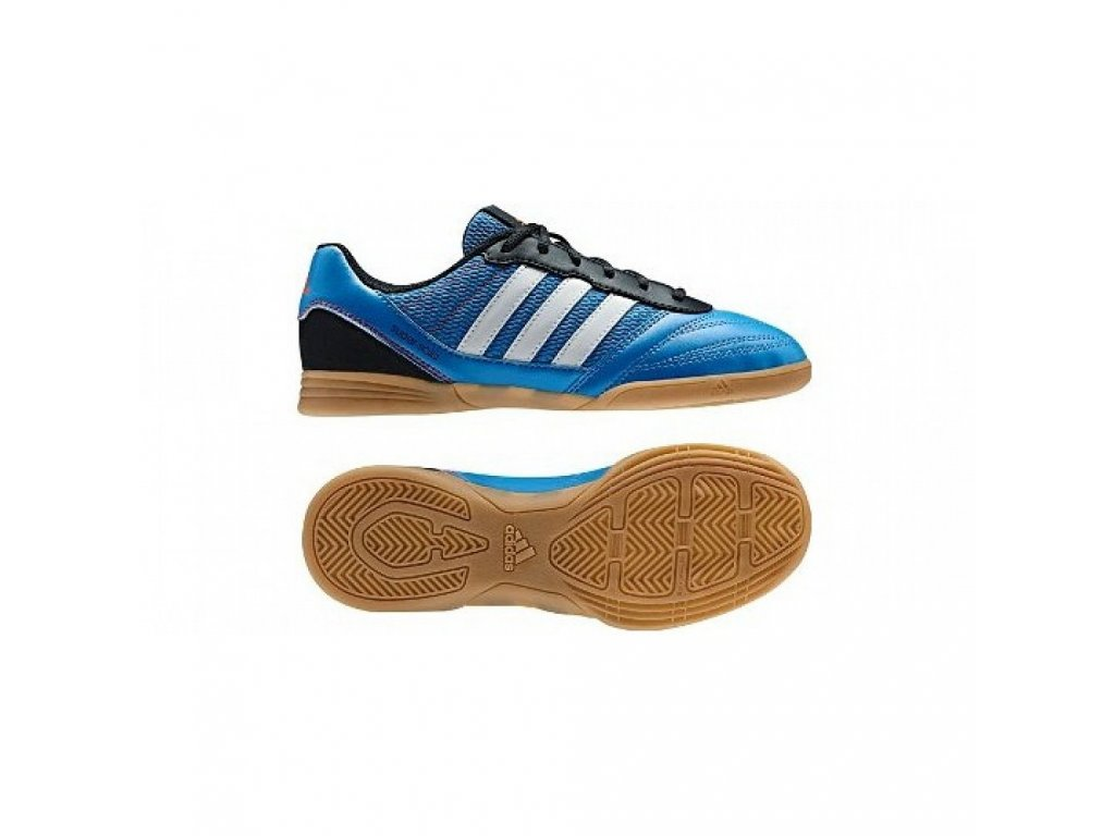 Adidas Freefootball Super Sala