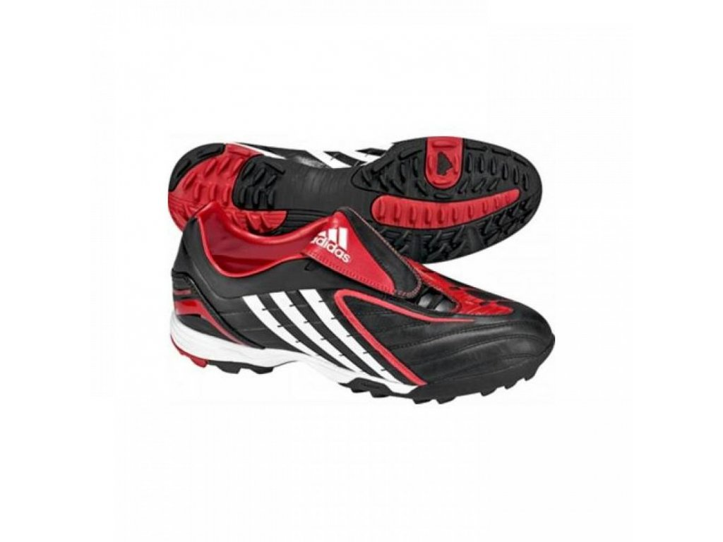Adidas Predator Absolion PS TRX TF