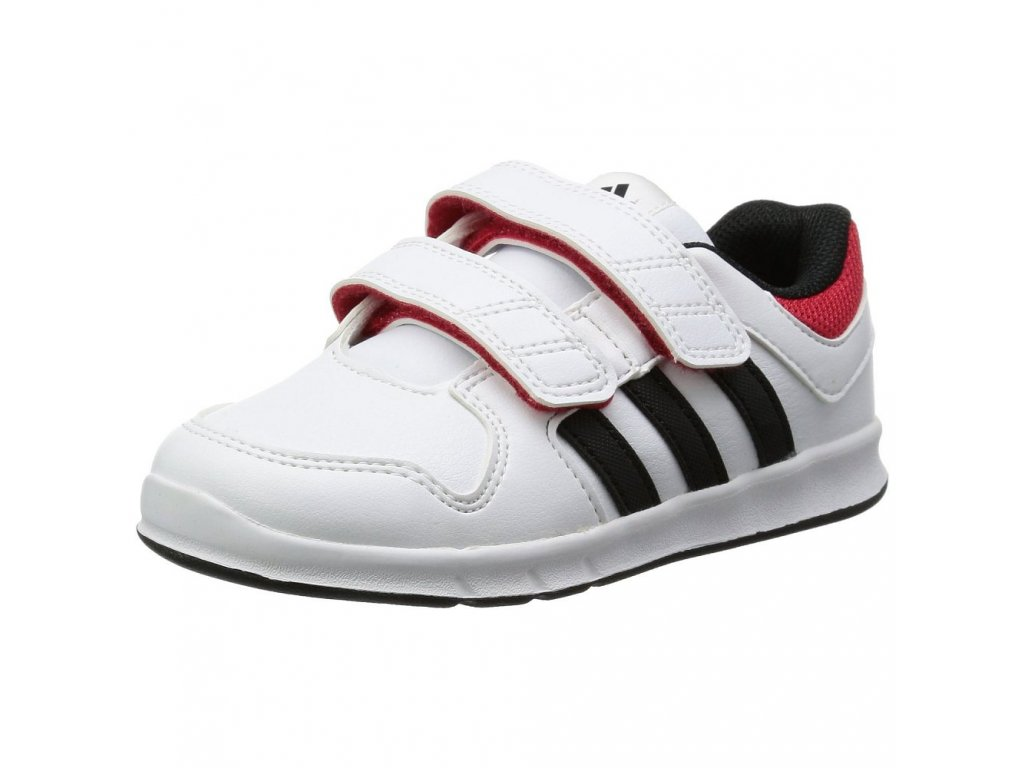 Adidas LK TRAINER 6 CF