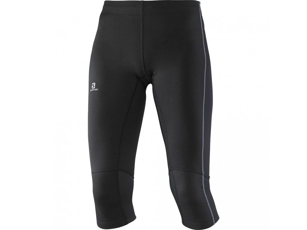 Adidas AGILE 3/4 TIGHT W