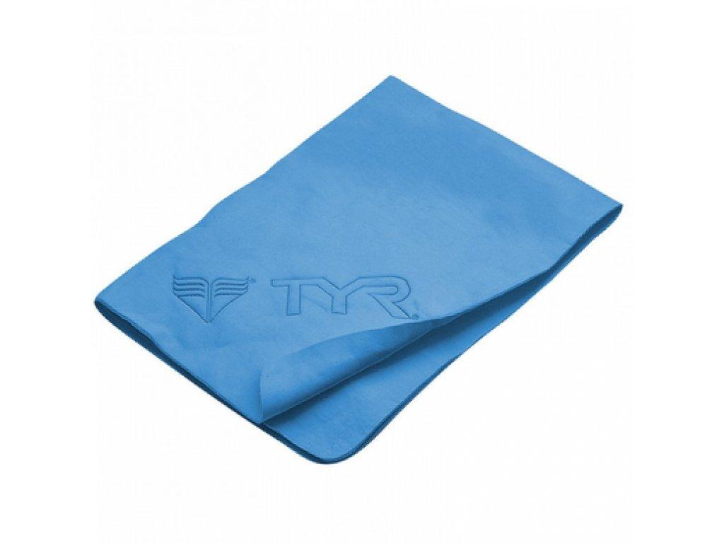 Tyr DRY - OFF - modrá