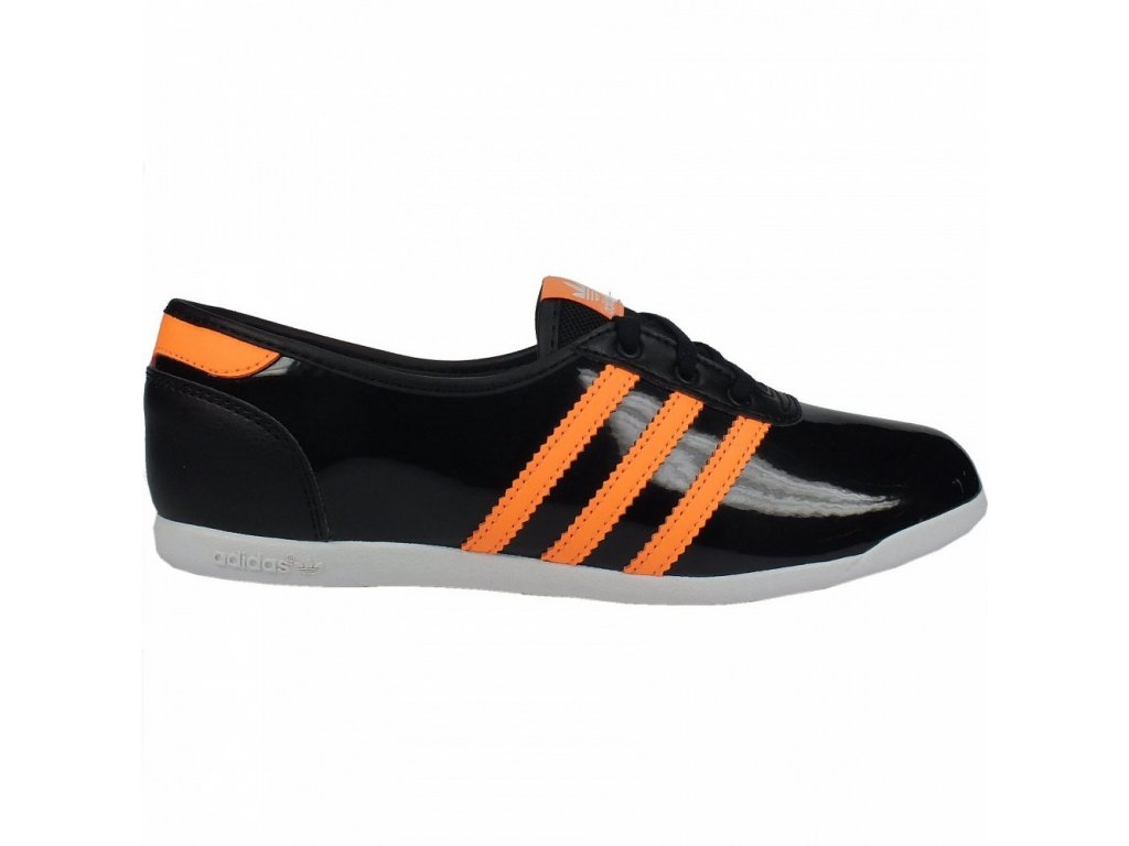 Adidas FORUM SLIPPER 2