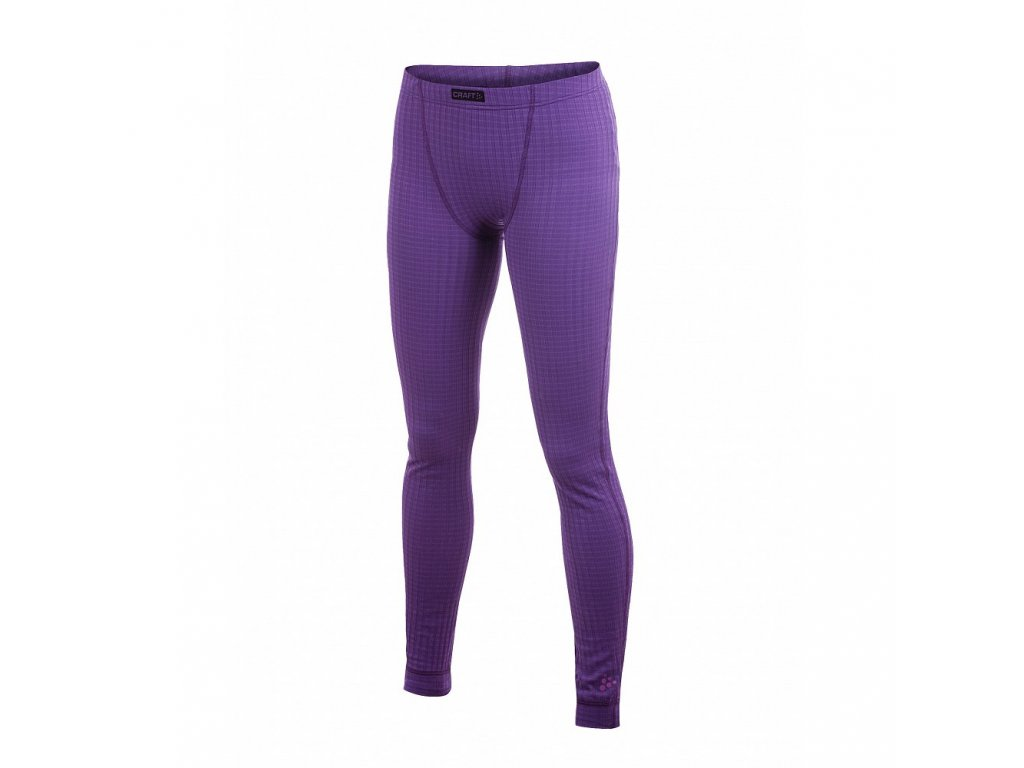Craft Be Active Extreme Underpant w Purple