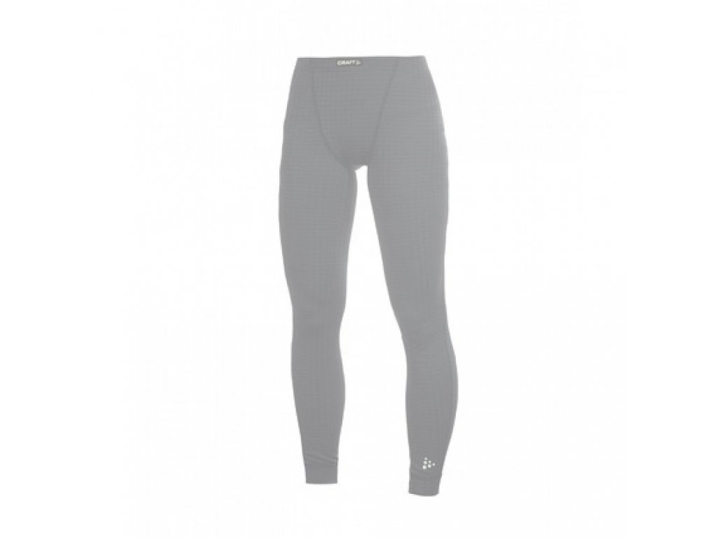Craft Be Active Extreme Underpant w Gray