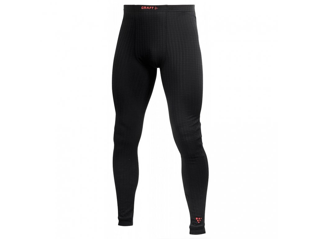 Craft Be Active Extreme Underpant m Black