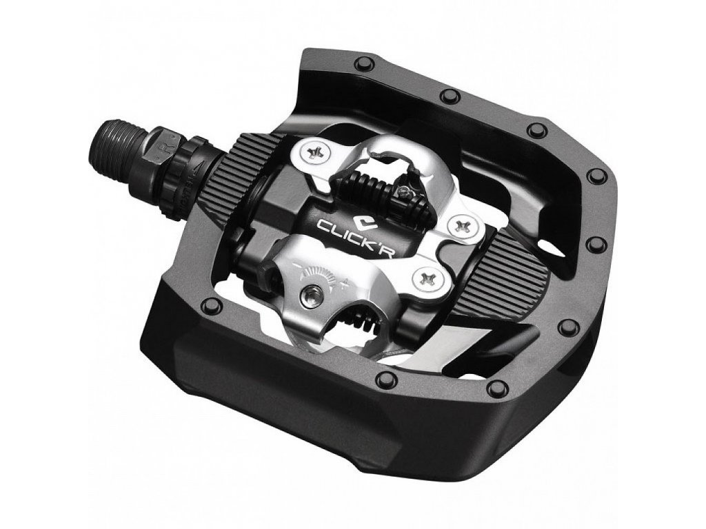 Shimano PD-MT50 Click R SPD