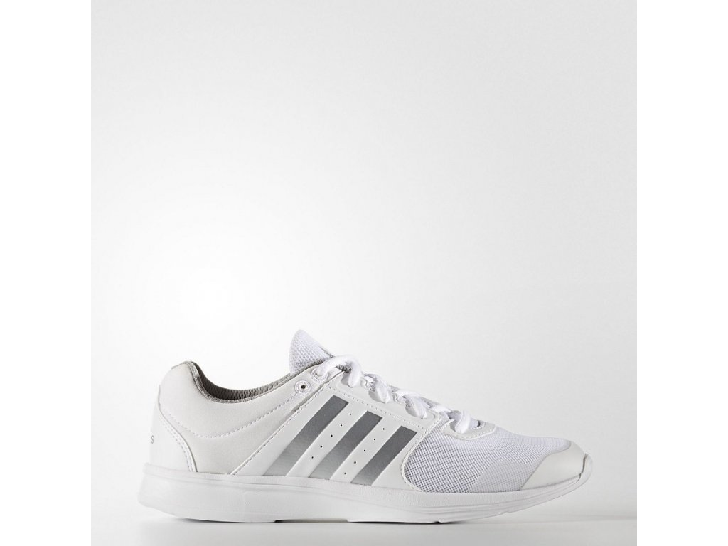 Adidas ESSENTIAL FUN 2.0