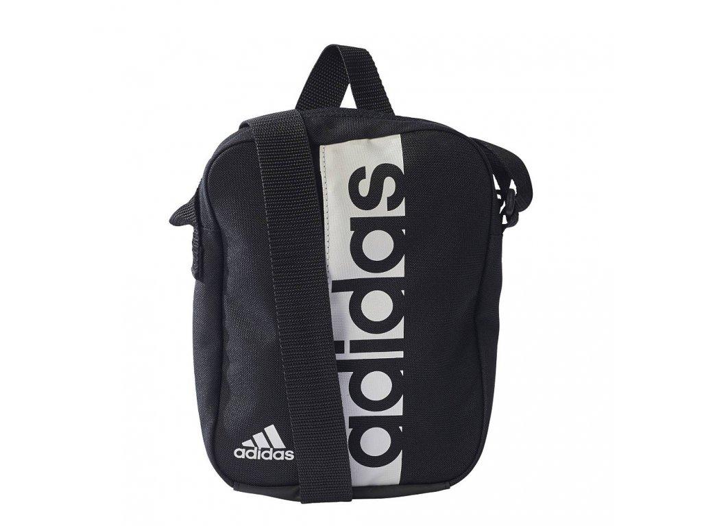 Adidas Linear Organizer