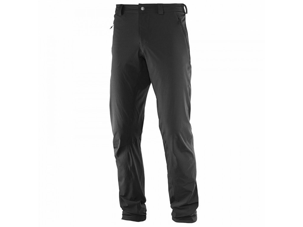 Salomon Wayfarer Incline Pant M