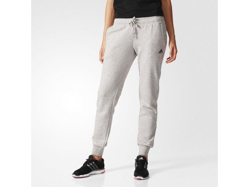 9688f0a12f Adidas ESS SOLID PANT - JM SPORT