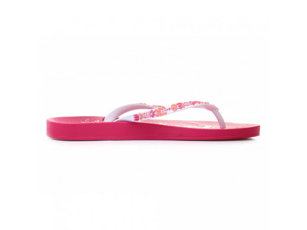0a06311f4a obuv