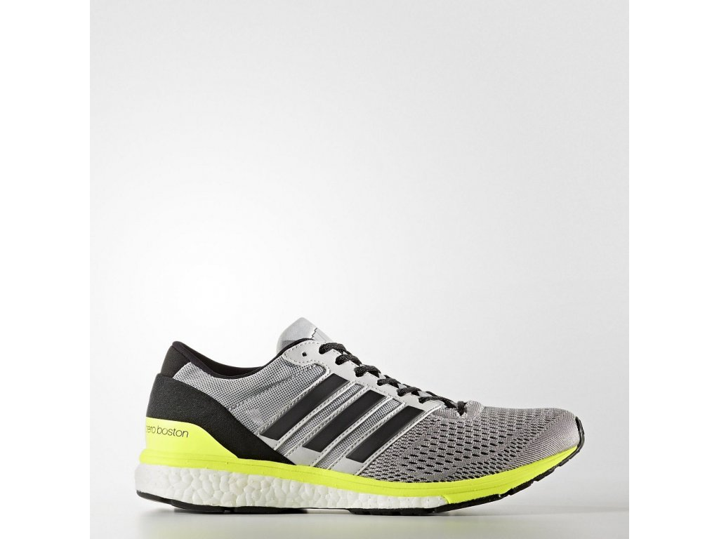Adidas Adizero Boston 6 w BA8146