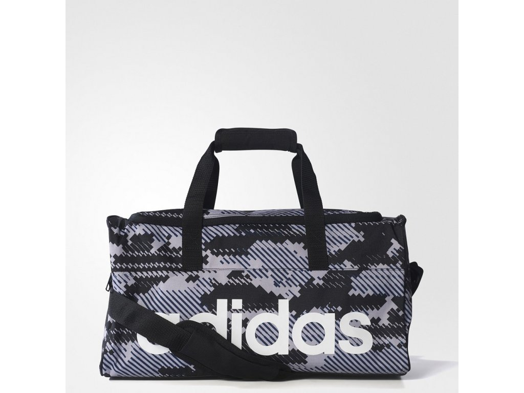 Adidas Linear Performance Team Bag Small