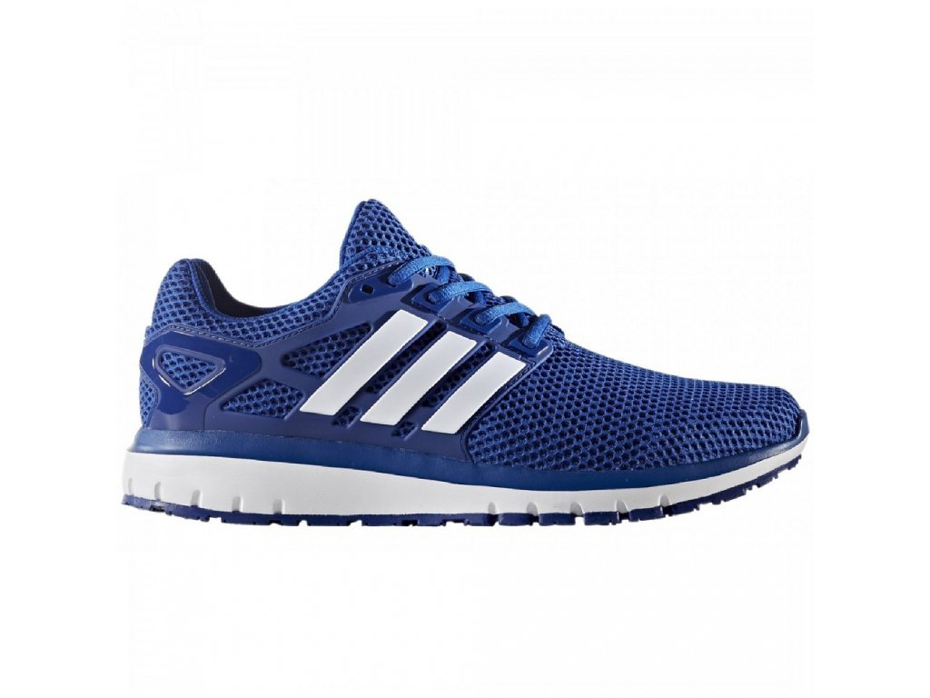 Adidas Energy Could M