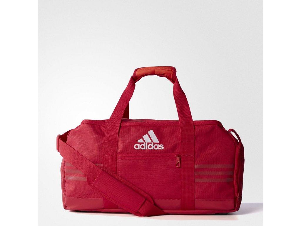 Adidas 3S Per TB S Red