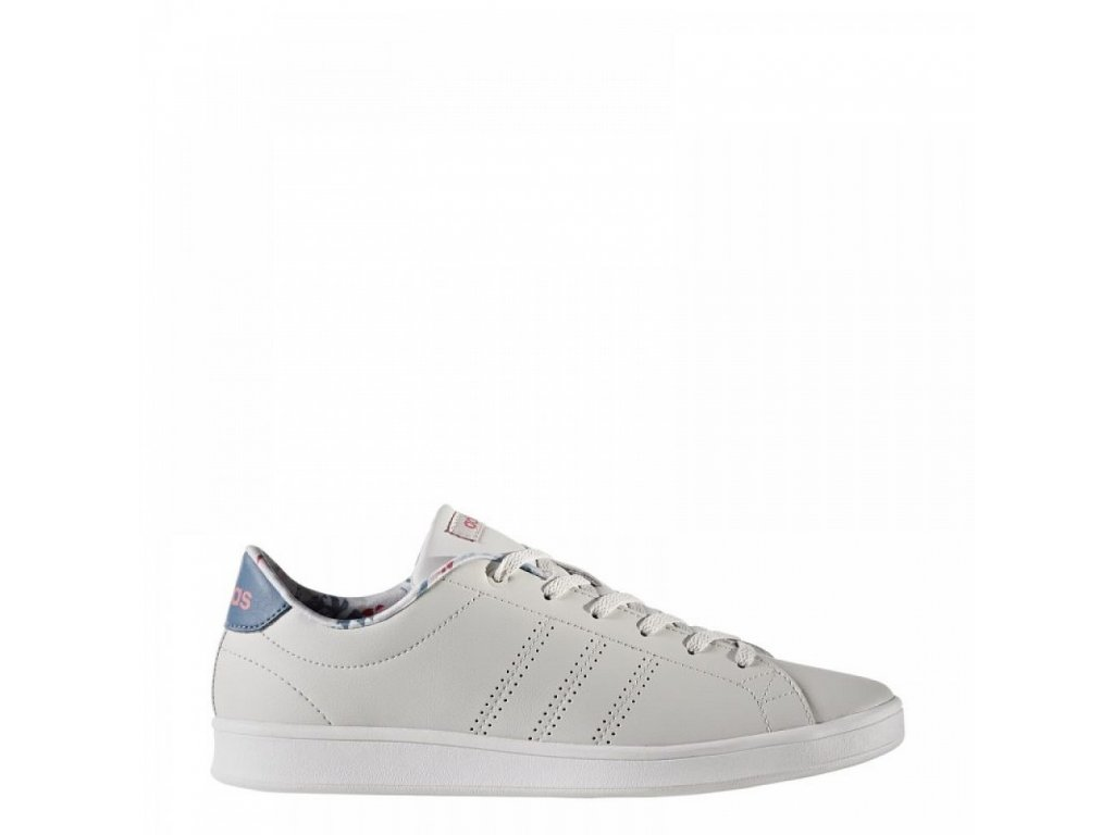 Adidas ADVANTAGE CL QT