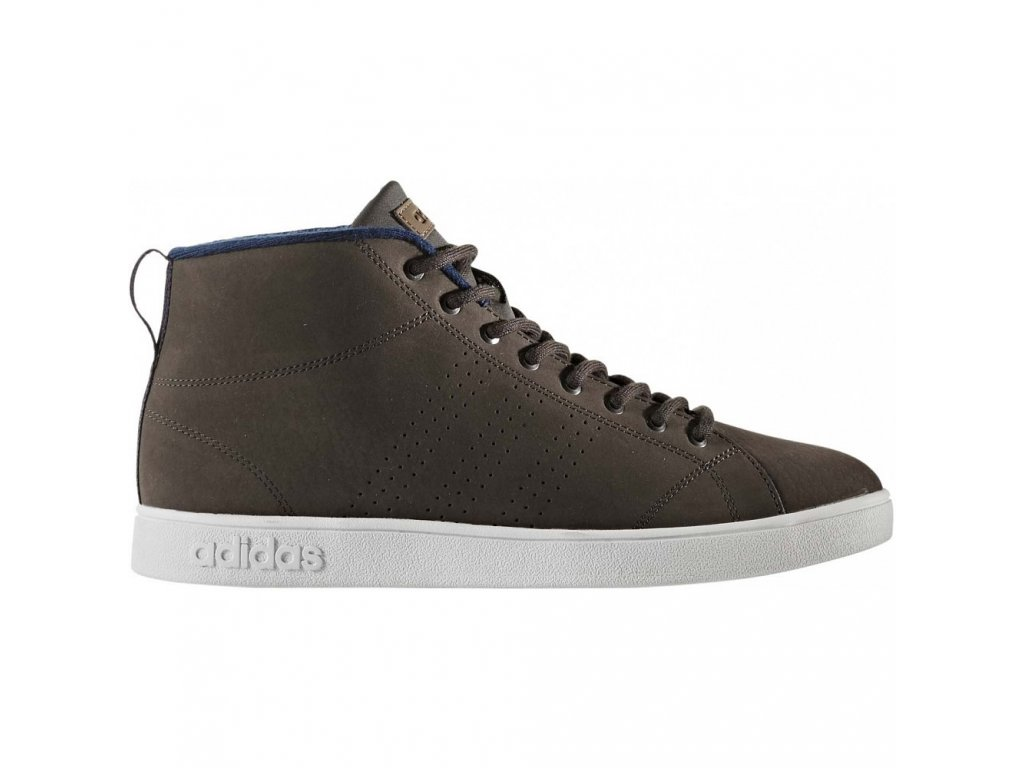 Adidas ADVANTAGE CL MID WTR